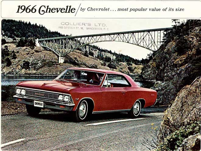 dealer-66-chevelle-brochure-cover