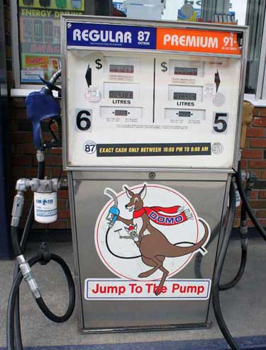 dealer-dominion-ford-domo-richmond-gaspump