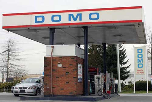 dealer-dominion-ford-domo-richmond-station