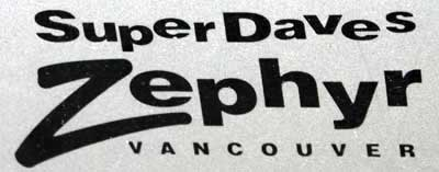 dealer-zepher-vancouver-super-dave-logo