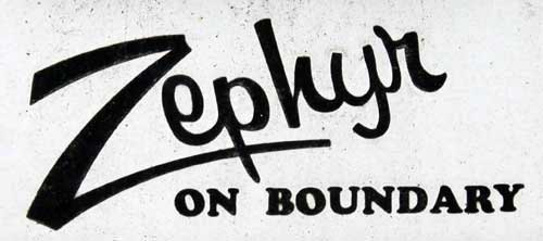 dealer-zephyr-on-boundary-logo